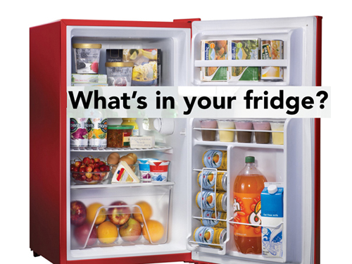 572036-whats-in-your-fridge