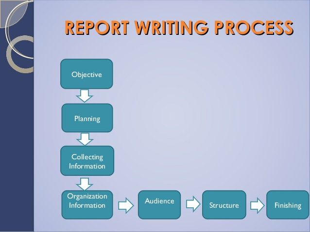 report-writing-15-638