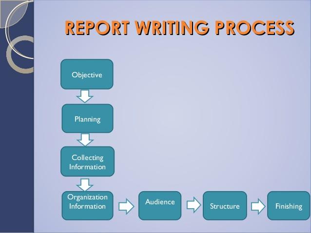 report-writing-15-638