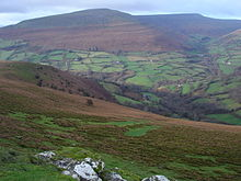 220px-view_to_the_west_from_blaen-yr-henbant_-_geograph-org-uk_-_293127