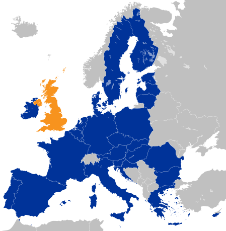 2000px-uk_location_in_the_eu_2016-svg