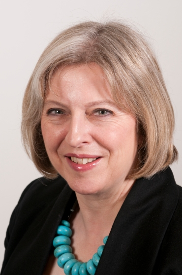 theresa_may_-_home_secretary_and_minister_for_women_and_equality