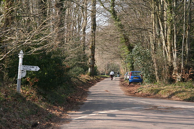 crowcombe_crowcombe_heathfield_-_geograph-org-uk_-_1225237