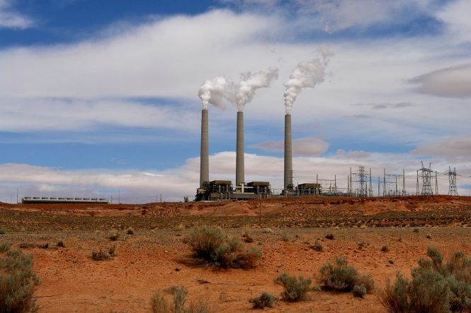 1280px-navajo_generating_station_navajo_reservation_page_arizona_power_plant_3454073363