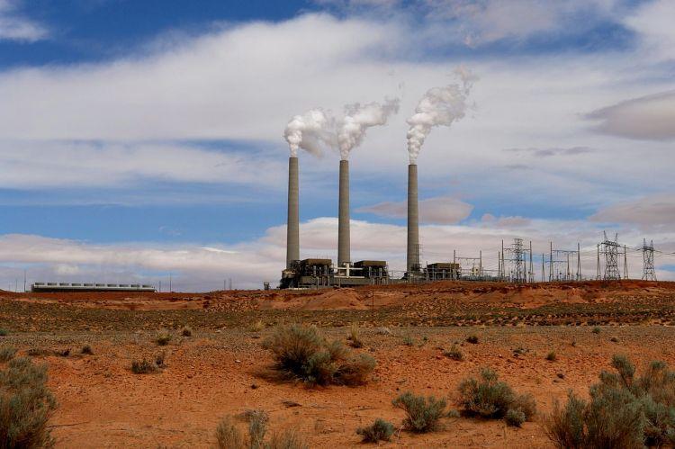 1280px-navajo_generating_station_navajo_reservation_page_arizona_power_plant_3454073363