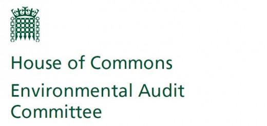 environmental-audit-committee-logo-520x245