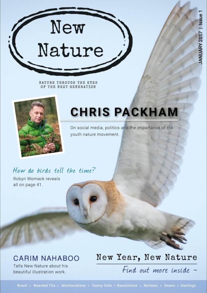 new-nature-mag-cover-724x1024