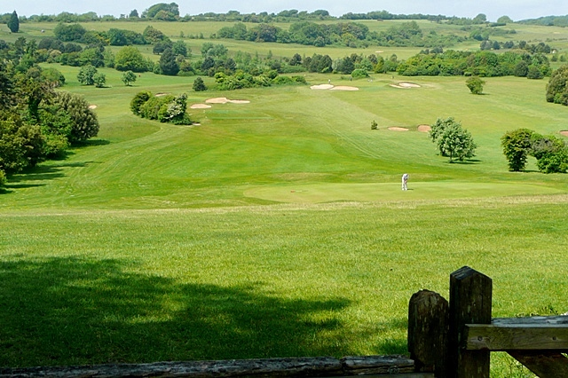 worthing_golf_course_-_geograph-org-uk_-_1326802