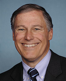 220px-jay_inslee_official_portrait_c112th_congress