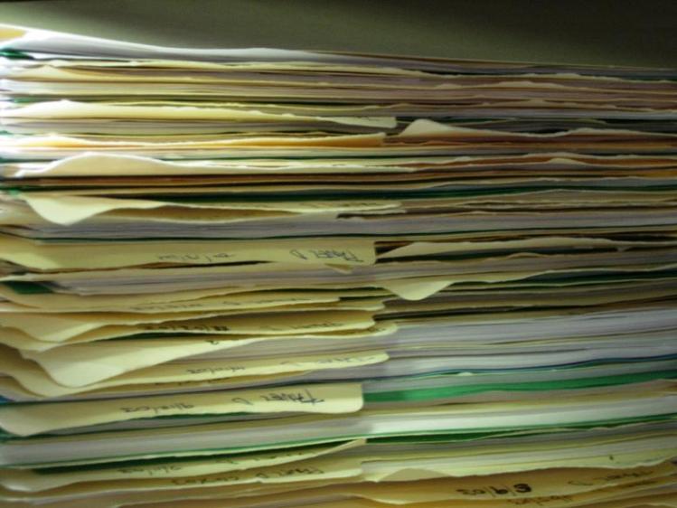 paperwork_-_by_tom_ventura
