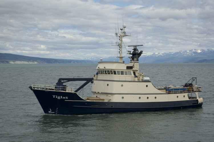 research-motor-vassel-ship