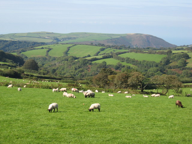 english_countryside_at_its_best_-_geograph-org-uk_-_1394983