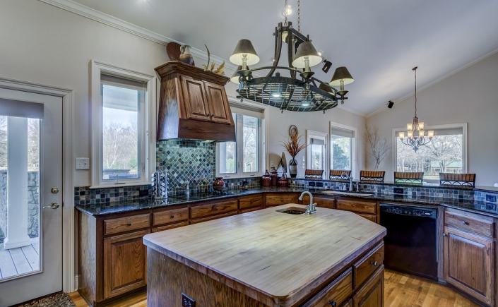 The Best Eco-Friendly Kitchen Ideas for Every Home – Guest post by