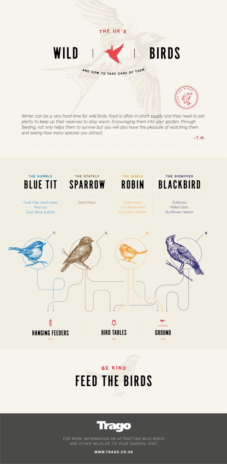 Trago_WIld_Bird_Inforaphic