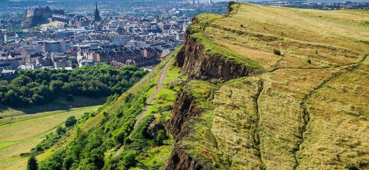 best trail in scotland - arthur%27s seat.jpg