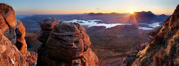 Stac Pollaidh%2c Assnyt - best trails to hike in Scotland.jpg