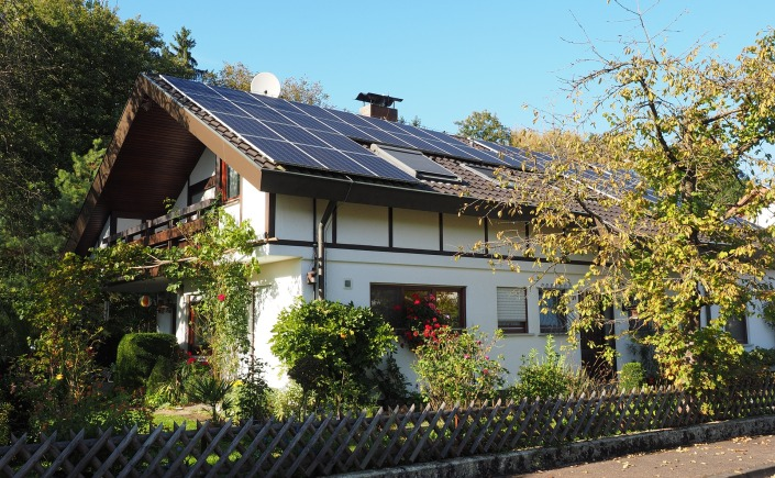 Top Energy-Efficiency Tips for Your Home – Guest post by Emma Joyce