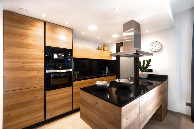 Which Woods Work Best For Diy Home Remodel Projects Guest Post By