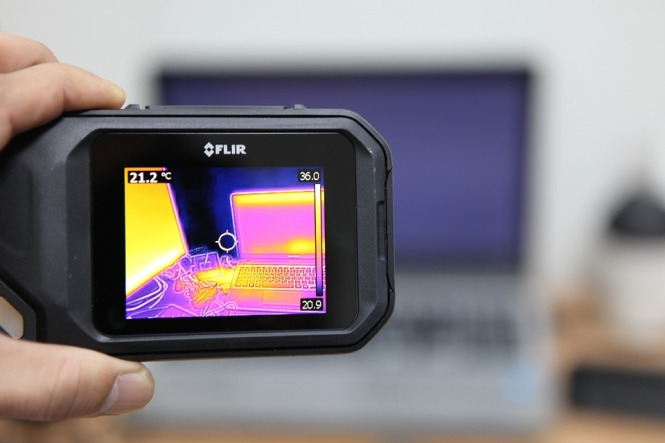 the-thermal-imaging-camera-3756103_960_720